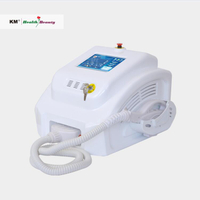 Intense pulsed light ipl hair removal machines, ipl skin rejuvenation machine